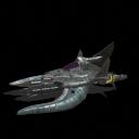 GroxSpaceShip